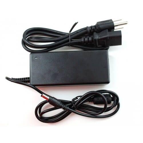 REVO DVR POWER SUPPLY (DVR POWER / CAMERA POWER)