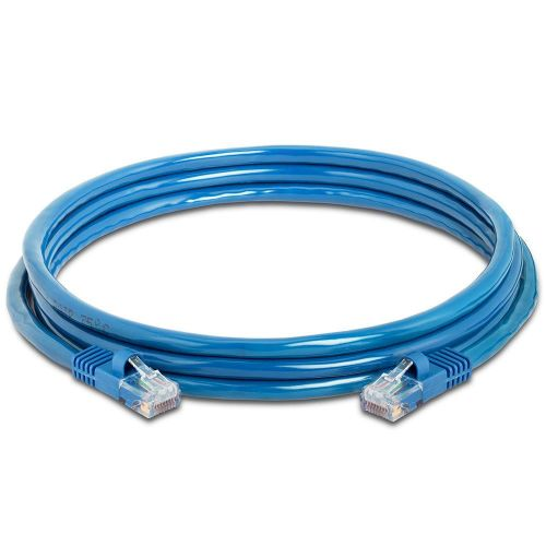 REVO 10ft CAT5e Cable