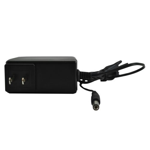 12V Power Adapter(2000 Milliamps)