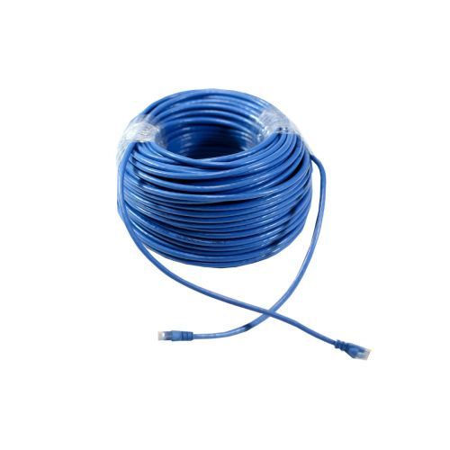 REVO 200ft R200CAT6 Cable