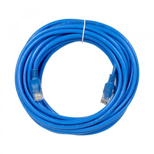 REVO 25ft CAT5e Cable