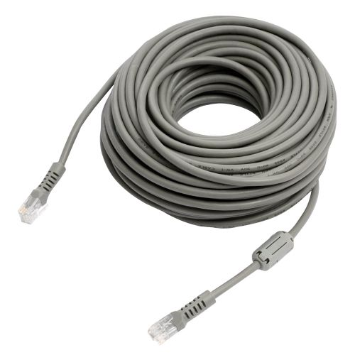 30 ft. RJ12 Cable with Coupler