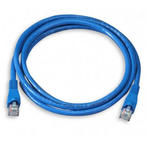 REVO 7ft CAT5E Cable