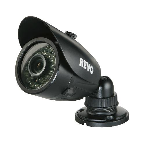 700 TVL Bullet Surveillance Camera with Night Vision