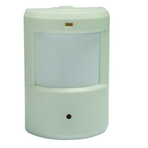 Aero 1080p HD PIR Sensor Indoor Surveillance Camera