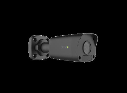 ULTRA HD 5 Megapixel Indoor/Outdoor Bullet Camera