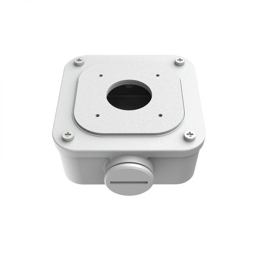 Ultra Commercial Grade Junction Box