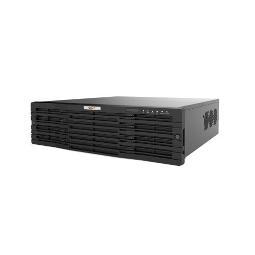 Revo Ultra Plus™ 128 CH commercial grade NVR