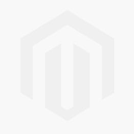 Ultra HD Plus 16 Ch. NVR Surveillance System with 16 Audio Capable Motorized Cameras