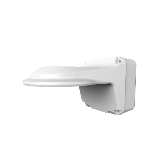 Commerical Grade Wall Mount for RUCMD36-1 and RUCT36-1 Cameras