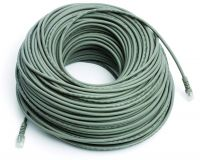 200 ft. RJ12 Cable with Coupler